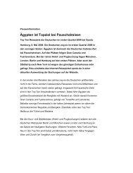PDF-Ansicht (15kb)
