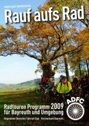 ADFC - Werbeagentur 4c Media