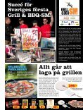 Grill & BBQ nr3 - City Gross - Page 3