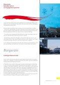 Voorsprongop morgen - Heilig Graf - Page 5