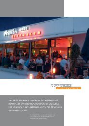 PDF Download - KölnKongress