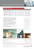 PDF Download - KölnKongress - Seite 2