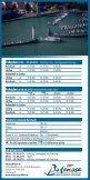 Flyer Lindau - Seite 2