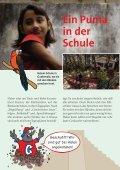 Fische zählen! - Christoffel-Blindenmission - Seite 4