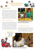 Fische zählen! - Christoffel-Blindenmission - Seite 6