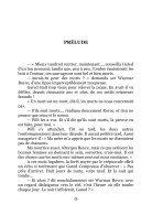 1. Le Trone de Fer.pdf - Page 5