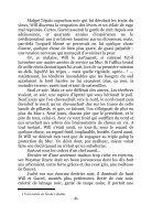 1. Le Trone de Fer.pdf - Page 6