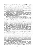 1. Le Trone de Fer.pdf - Page 7