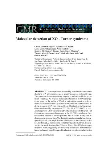 Full Text in pdf - Funpec-RP