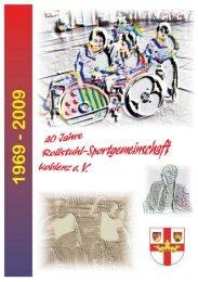 W:\RSG\40 Jahre\rsg-1-290609.eps - RSG Koblenz
