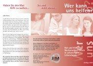 Flyer_fuer_die_Eltern.pdf - Kommunale Jugendarbeit Neckarsulm