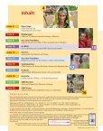 Helfen Sie mit! Haiti - Christoffel-Blindenmission - Seite 3
