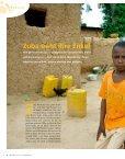 Helfen Sie mit! Haiti - Christoffel-Blindenmission - Seite 4