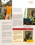 Helfen Sie mit! Haiti - Christoffel-Blindenmission - Seite 7