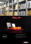 standardprogramm o-ringe - REIFF Technische Produkte - Seite 6