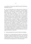 BUNDESPATENTGERICHT - Seite 5