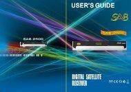 Download (12.34 MB) - Sab Satellite