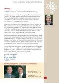 Das notarielle Testament - Christoffel-Blindenmission - Seite 3