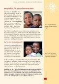 Das notarielle Testament - Christoffel-Blindenmission - Seite 5