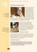 Das notarielle Testament - Christoffel-Blindenmission - Seite 6