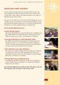 Das notarielle Testament - Christoffel-Blindenmission - Seite 7