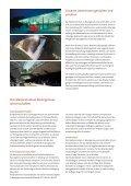 MASTER - Departement Bau, Umwelt und Geomatik - ETH Zürich - Seite 2
