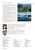 MASTER - Departement Bau, Umwelt und Geomatik - ETH Zürich - Seite 4