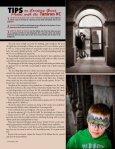 RICHARD MARTIN - Tamron - Page 5