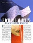 RICHARD MARTIN - Tamron - Page 6