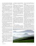 RICHARD MARTIN - Tamron - Page 7