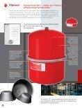 18501408 Deens vaten - Flamco - Page 2