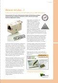 Modultechnik der Leistungsklasse Cat.6a - Sonepar - Seite 3