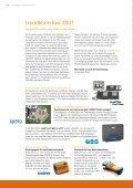 Modultechnik der Leistungsklasse Cat.6a - Sonepar - Seite 6