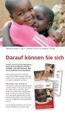 Cbm-Kinderpatenschaft - Page 4
