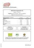 100% Bio-Orangensaft (1+4) - Page 2