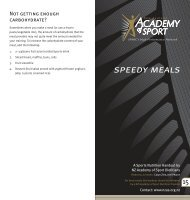 4832 15_speedy meals_ff.fh11