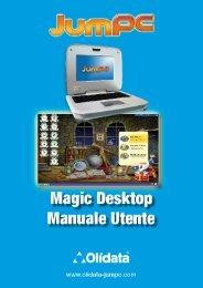 Magic Desktop UserGuide ITA.pdf