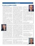 Reportage - Christoffel-Blindenmission - Seite 3