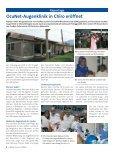 Reportage - Christoffel-Blindenmission - Seite 4
