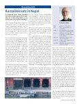 Reportage - Christoffel-Blindenmission - Seite 5