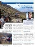 Reportage - Christoffel-Blindenmission - Seite 6