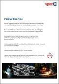 Esportes - Sportin - Page 3