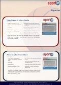 Esportes - Sportin - Page 4