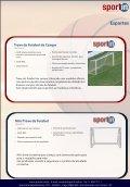 Esportes - Sportin - Page 5