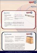 Esportes - Sportin - Page 6
