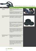 Optimalizace využití - PK Festool - Page 2