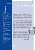 Rotary – auch ein Medienunternehmen - Rotary Schweiz - Seite 3