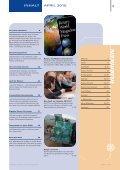 Rotary – auch ein Medienunternehmen - Rotary Schweiz - Seite 5