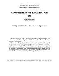 9291135 Comp German Ju03