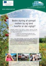 NEW BRIDGES leaflet DK.indd